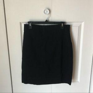 premise pencil skirt